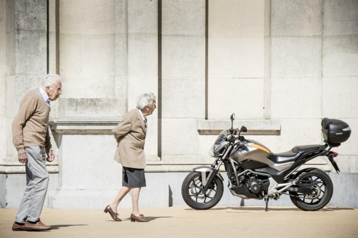 Na ophef: hoe zit het nu met de pensioenleeftijd? Wat wil N-VA? En geven experts De Wever gelijk?