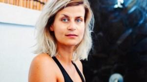 Eva Daeleman heeft haar Instagram-account terug