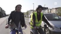 Oosterweelwerken E17: kom Slim naar Antwerpen