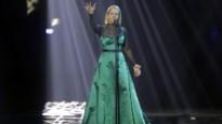 Twitter wikt en weegt Eurovisiesongfestival en spaart commentaar niet