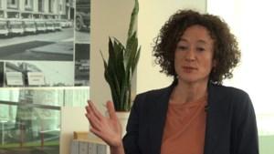 """Nachtmerrie van Bart De Wever is droom van Yasmine Kherbache: """"Een progressief front"""""""