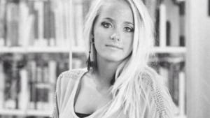Dochter van Slipknot-muzikant overleden op haar 22ste