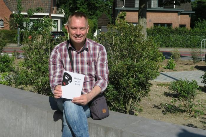 """Dorpsdichter schrijft gedicht voor Julie Van Espen: """"Klaprozen op plek waar ze werd vermoord gaven me inspiratie"""""""