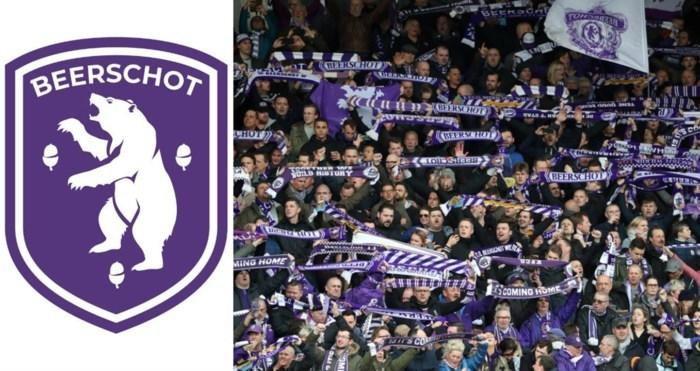 """Internet grapt met naamsverandering Beerschot Wilrijk: """"Helaas, deze club bestaat niet (meer)"""""""