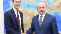 VS presenteert eind juni economisch luik van Israëlisch-Palestijns vredesplan