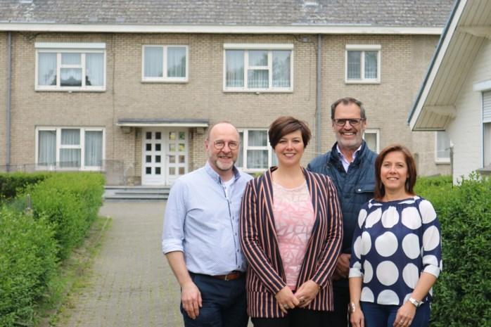 Sociale bouwprojecten zorgen voor 121 nieuwe huur- en koopwoningen