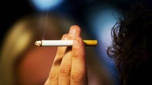 Vandeurzen start campagne op die meer mensen bij tabakoloog moet krijgen