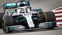 F1 blijft volgend jaar de banden uit 2019 gebruiken
