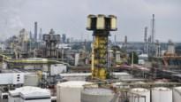 Chemiesector lapt regels aan laars: veiligheid van 2 op de 3 stoffen niet gegarandeerd