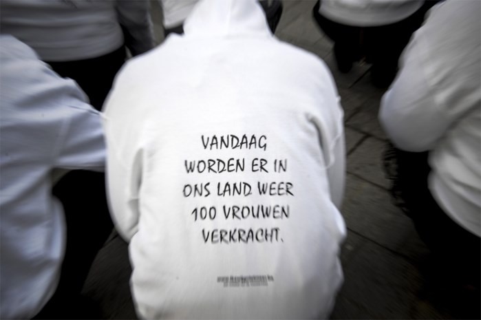 Gedaan met seks zonder duidelijke toestemming van partner in Nederland: moet België volgen?