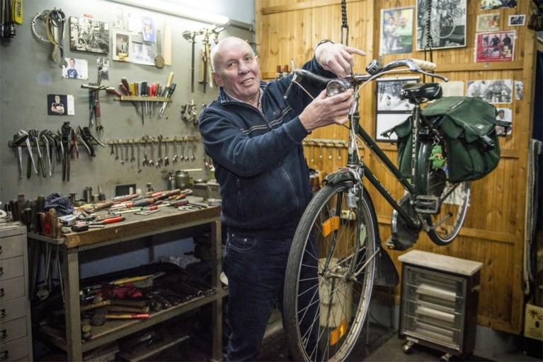 Wie volgt straks Rik Van Linden op als ritwinnaar in Novi Ligure? We vroegen het hem zelf