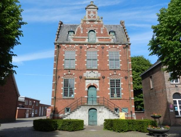 Raadhuis laatste keer open voor renovatie