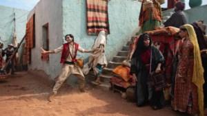 Aladdin: zelfs Will Smith redt de meubelen niet voor Disney (1/5)