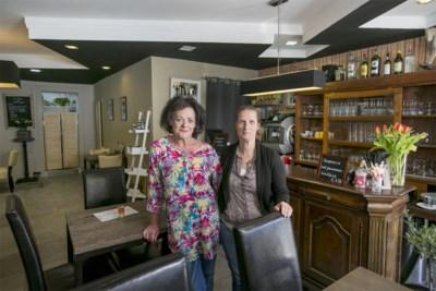 """'Suzy Hallo' ruilt Kempen in voor tapasbar in Nijlen: """"Ik maak alles vers"""""""