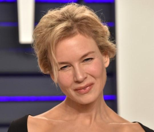 Komt er een vierde 'Bridget Jones'-film? Renée Zellweger licht een tipje van de sluier