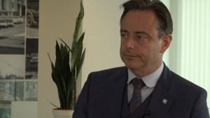 """Bart De Wever: """"We zijn geschoren en gefopt voor je het weet"""""""