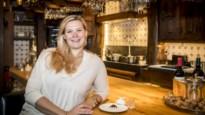 Eten voor minder dan 15 euro: blini met kaviaar en wodka