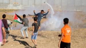 Palestijnen bevestigen dat ze niet deelnemen aan conferentie van VS over vredesplan