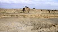 Veertien doden door luchtaanvallen in zuiden van Afghanistan