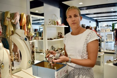 """Twee vrouwen stelen voor duizenden euro in zeven winkels: """"Ze waren precies een dagje aan het shoppen"""""""