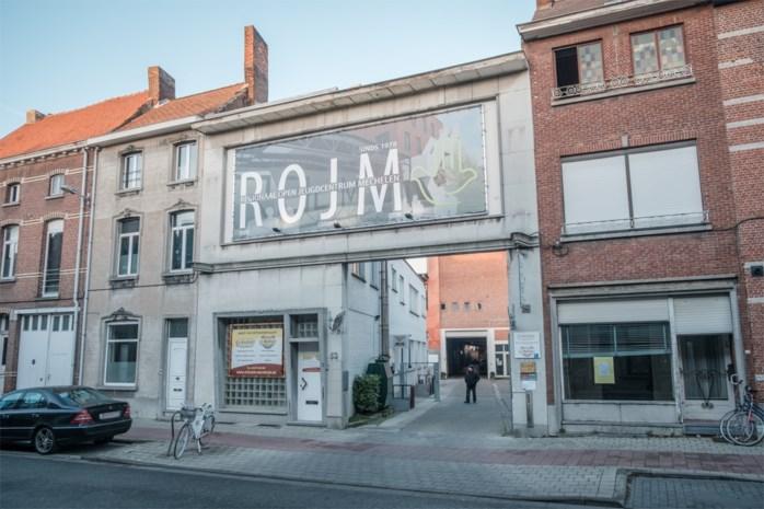 Vlaamse overheid investeert 850.000 euro in sociale functie voor oude meubelfabriek