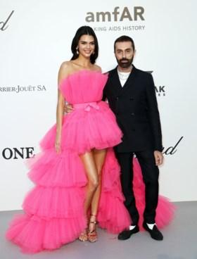 H&M maakt nieuwe designersamenwerking bekend