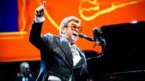RECENSIE. Antwerpen neemt afscheid van Elton John: bejaard, maar niet versleten