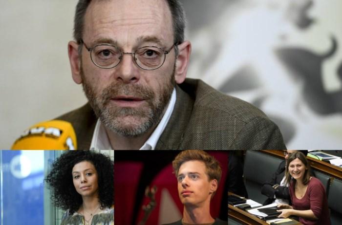 Deze Antwerpse kandidaten maken kans om verkozen te geraken