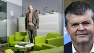 "'Mechelse' meerderheid gaat erop vooruit: ""Het werk van Bart Somers straalde af op Vlaamse lijst"""