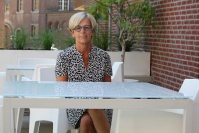 """Marleen Vanderpoorten (Open Vld): """"Tevreden met eigen resultaat"""""""