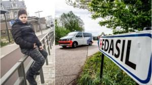 Verdachte van moord op Daniel (9) in asielcentrum Broechem blijft aangehouden