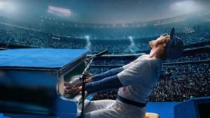 Rocket Man, de film over Elton John: met argwaan binnen, neuriënd naar huis (5/5)