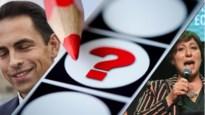 Vlaams Belang-kiezers zijn jong en laag opgeleid, Groen-stemmers hoogopgeleid