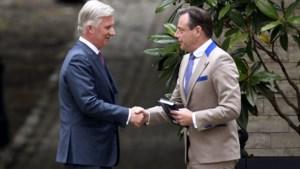 De koning heeft alle partijen gezien, maar hoe moet het nu verder? En wat als Bart De Wever (N-VA) informateur wordt?