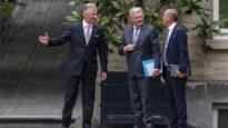DISCUSSIE. Vande Lanotte en Reynders als informateurs: een goede keuze? Welke andere politici komen in aanmerking?