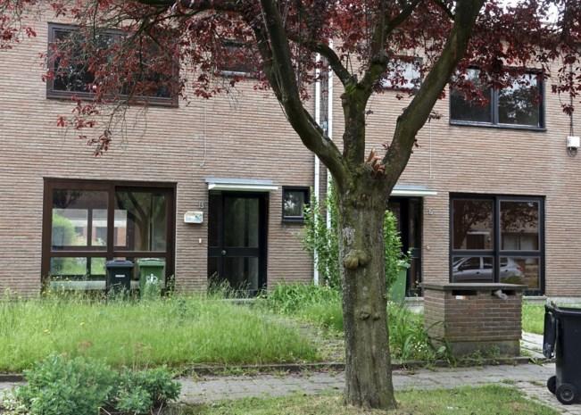 """Renovatie sociale woonblokken in wijk De Vennen op til: """"Maar we kunnen wel pas in 2021 beginnen"""""""