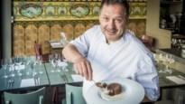 Eten voor minder dan 15 euro: moeulleux au chocolat bij Bart-à-Vin