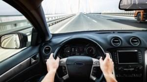 Hoe het succes van de Car-Pass nog maar het begin is