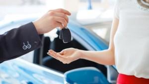 Hoe de Car-Pass nóg meer garanties biedt