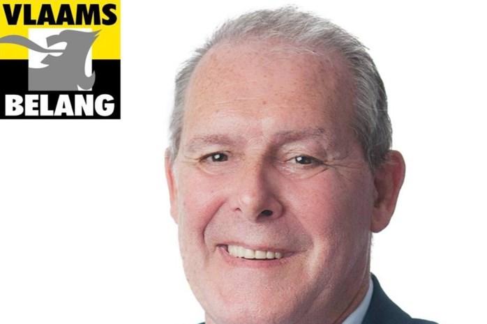 Stabroeks gemeenteraadslid Vlaams Belang toont online sympathie voor nazi's