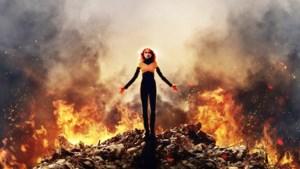 Exit X-Men: alweer bereikt een superheldenreeks een mager einde (2/5)
