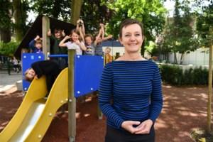 """Bedrijfsdirecteur Stedelijk Onderwijs: """"720 miljoen nodig voor onderwijs in Antwerpen"""""""