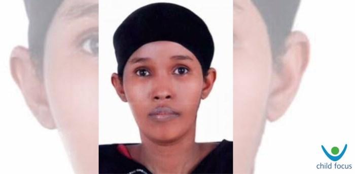 18-jarige al bijna tien maanden vermist
