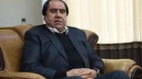FIFA schorst voormalig bestuurslid levenslang