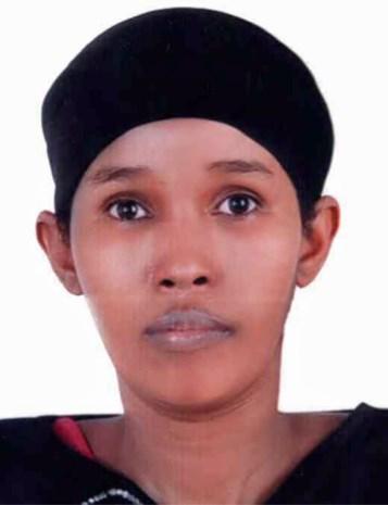 """Moeder van vermiste Samira Rage blijft hoopvol wachten op nieuws: """"Overal waar ik kom, denk ik haar te zien"""""""