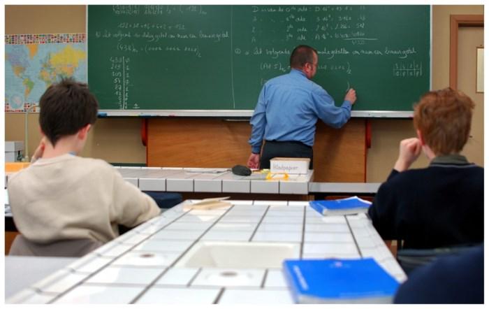 Christelijke vakbond snelt leerkrachten te hulp