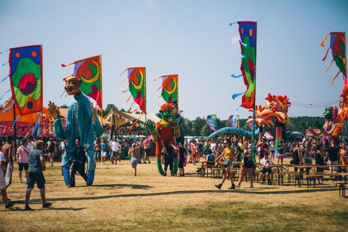 Nog een festival erbij op Middenvijver deze zomer: zo reageren de buren