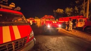 Minstens vier doden bij brand in psychiatrisch centrum in Oekraïne