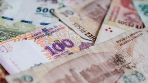 Argentijn moet ex 8 miljoen peso betalen voor huishoudelijke taken tijdens huwelijk