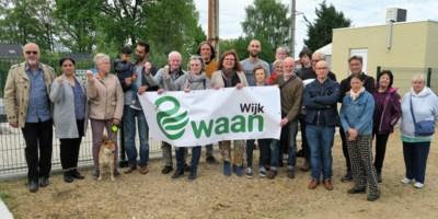 """Brecht en Schoten aan tafel met Vlaamse Waterweg over afsluiten sas 6: """"Nieuwe brug kan er op relatief korte termijn komen"""""""